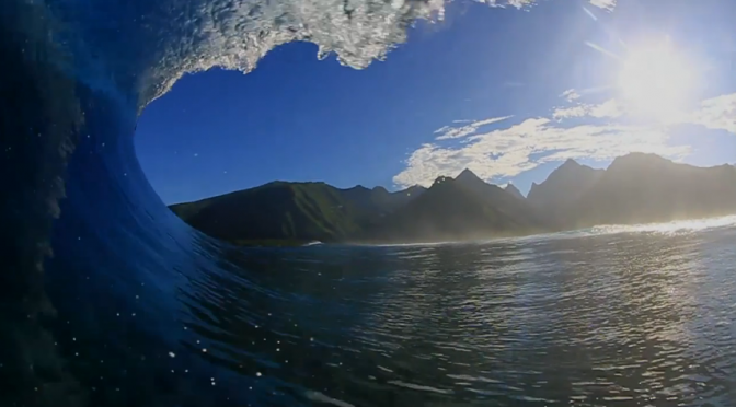 Billabong-Pro-Tahiti-2012-7-Minute-Edit-on-Vimeo